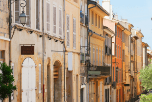 5 Surprises about buying a house in France vs New Zealand