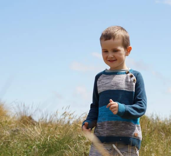18 Fun things to do in Christchurch for kids. Things to do in Christchurch, New Zealand.