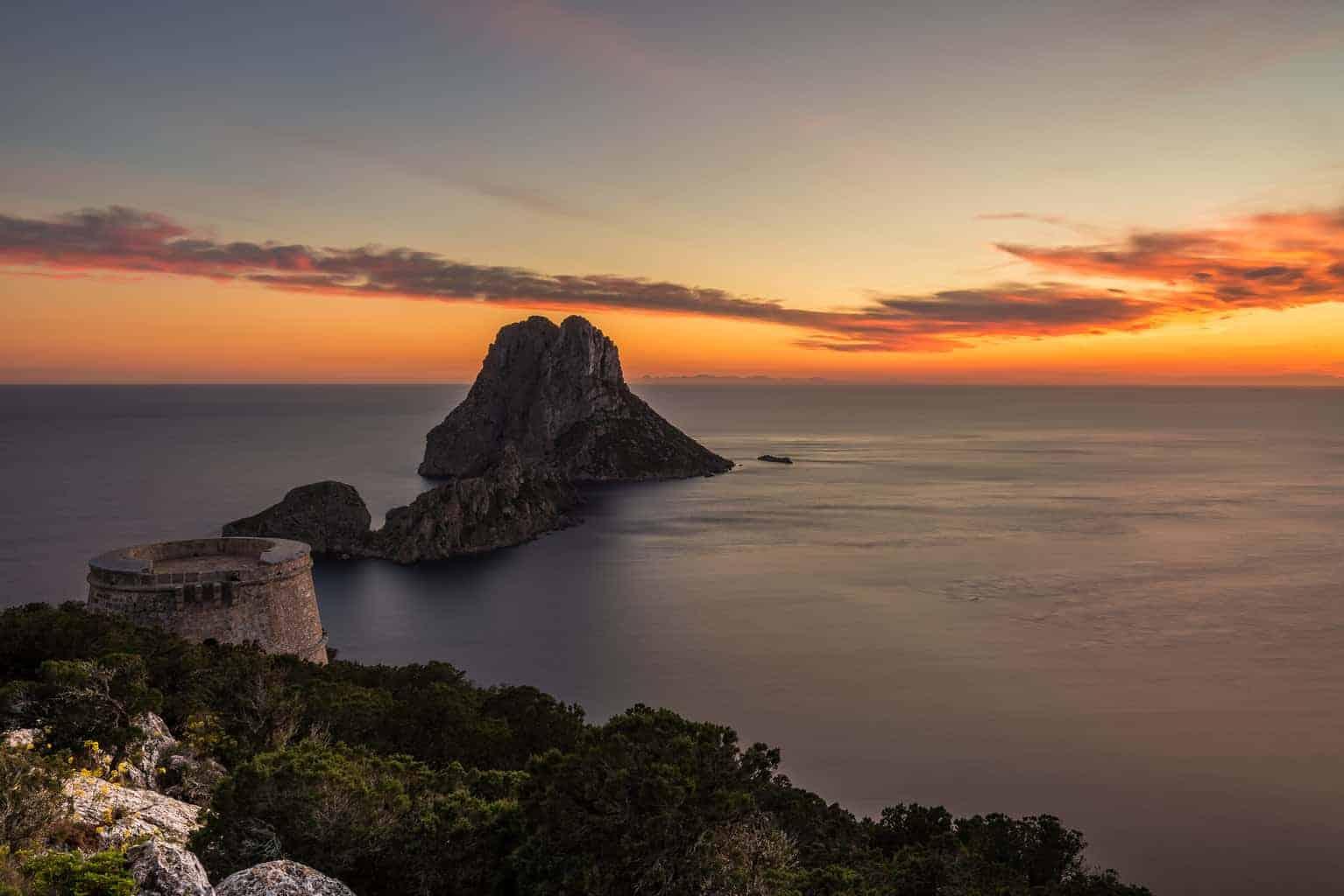 5 Unique Places for a Winter Break in Spain