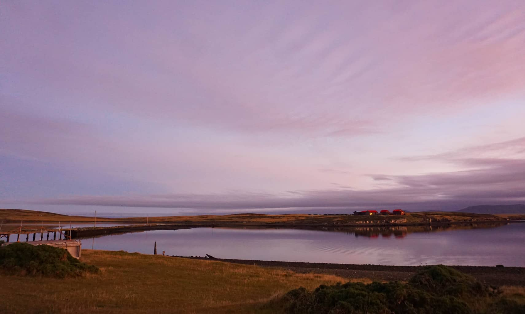 Top Reasons why the Falkland Islands Should be on Your Travel Bucket List