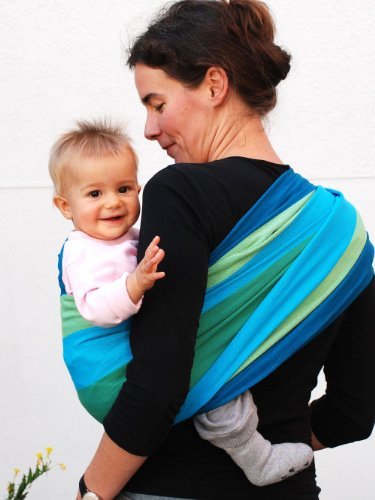 The Best Baby Carrier For Travel What Baby Carrier Is Best For