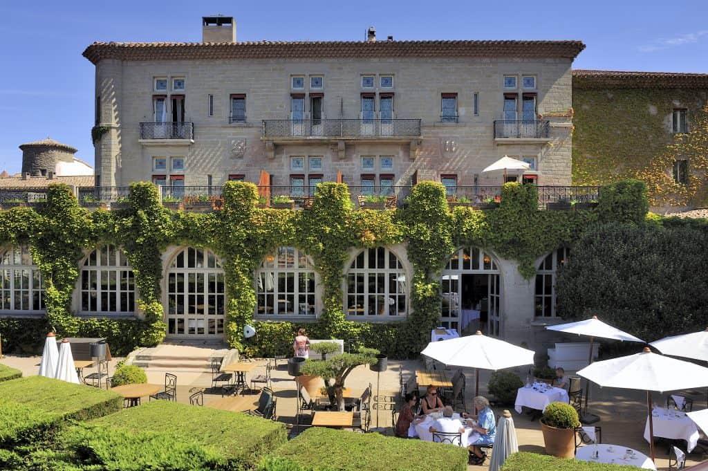 Image result for Best  hotels in France